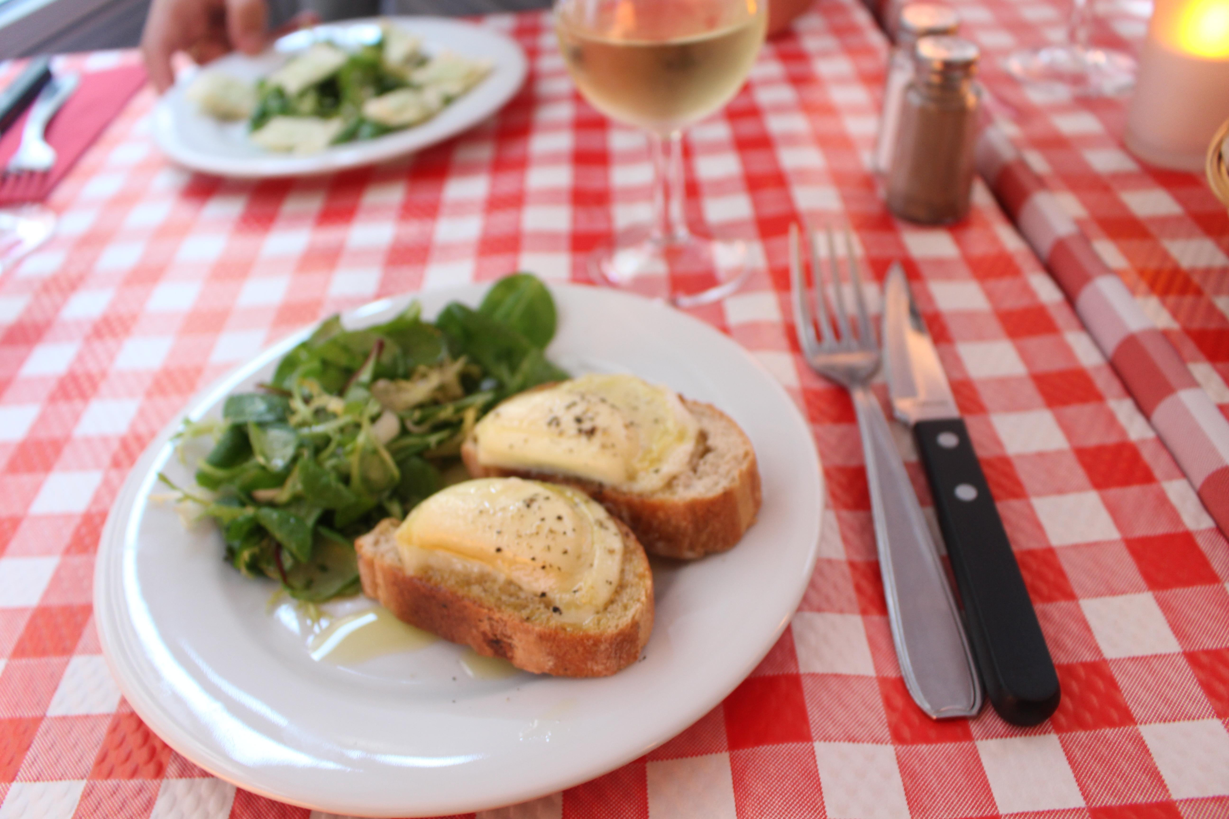 photos pr sentation foie gras sur assiette. Black Bedroom Furniture Sets. Home Design Ideas
