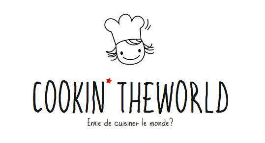 cookintheworld-logo