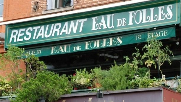 Bienvenue-au-restaurant-Eau-de-Foll.jpg